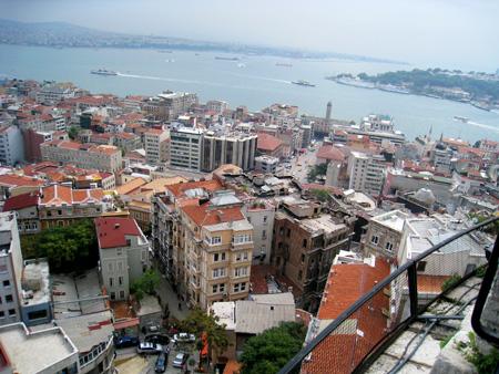 istanbul_kaupunki