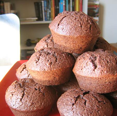 muffinssit.jpg